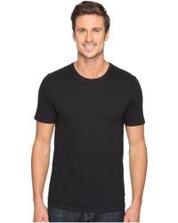 Nike - Sb Essential T-shirt (white/white) Men's T Shirt - Lyst
