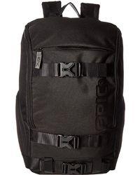EPIC Travelgear - Explorer Daytripper Backpack - Lyst
