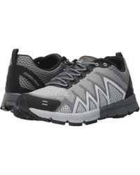 Zamberlan - Kimera Rr (grey) Men's Boots - Lyst