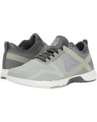 1ece66e9acb Reebok - Crossfit Grace Tr Running Shoe - Lyst