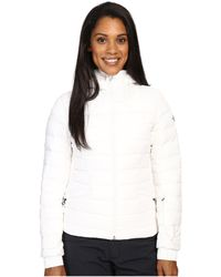 The North Face - Moonlight Jacket - Lyst