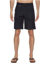 Columbia - Permittm Ii Short (carbon) Men's Shorts - Lyst