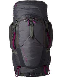 Kelty - Redcloud 80 (dark Shadow 1) Backpack Bags - Lyst