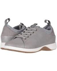 Softwalk - Sava X Haven (black) Women's Shoes - Lyst