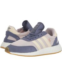 info for c66cb 067be Originals 61f83 nice shoes Lyst - Adidas Originals Women s Gazelle In  Linen Green for Men e3fb1 eebf3 ...