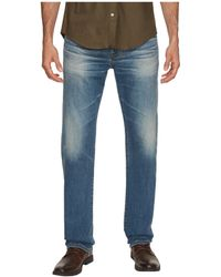 AG Jeans - Graduate Tailored Leg Jeans In 14 Years Century - Lyst
