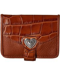Brighton - Bellisimo Small Wallet - Lyst