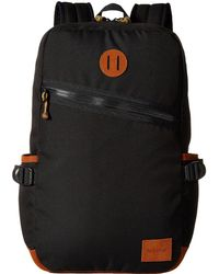 Nixon - The Scout Backpack - Lyst