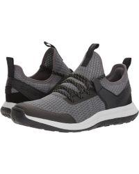 Five Ten - Access Knit (olive) Men's Shoes - Lyst