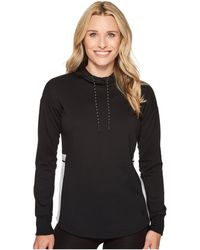 New Balance - Nb Athletic Pullover - Lyst