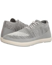 Altra - Vali (black) Women's Running Shoes - Lyst