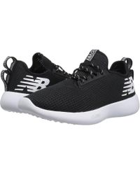 New Balance - Recovery V1 Transition Lacrosse Shoe - Lyst