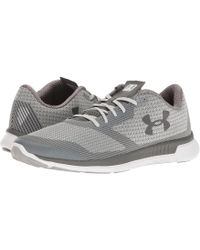 Under Armour - Ua Charged Lightning - Lyst