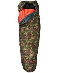 Kelty - Tru.comfort 20 Degree Sleeping Bag - Lyst