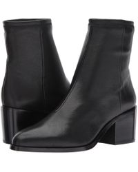Opening Ceremony - Livre Stretch Boot - Lyst