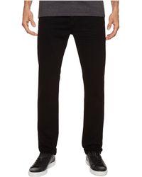 Hudson Jeans - Axl Skinny In Heron (heron) Men's Jeans - Lyst