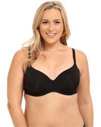 Wacoal - Ultimate Side Smoother Bra 853281 (sand) Women's Bra - Lyst