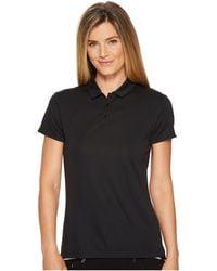 Nike - Dry Polo Short Sleeve - Lyst