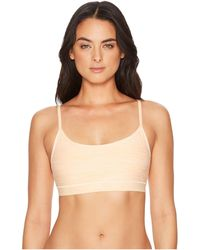 Vans Crossings Bralette