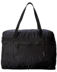 Victorinox - Packable Day Bag - Lyst