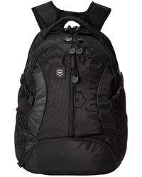 Victorinox - Vx Sport Scout Laptop Backpack - Lyst