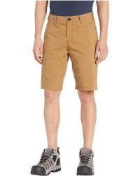 Arc'teryx - Stowe Shorts (owami) Men's Shorts - Lyst