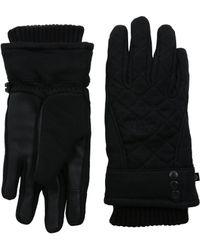 The North Face - Caroluna Etip™ Glove - Lyst