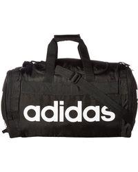 adidas Originals - Santiago Duffel Bag - - Lyst