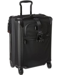 Tumi - Alpha 2 - Continental Expandable 4 Wheeled Carry-on - Lyst