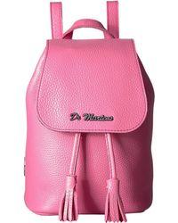 Dr. Martens - Mini Backpack - Lyst