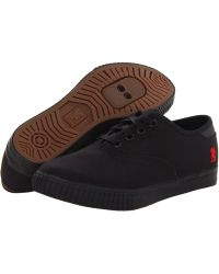 Chrome Industries - Truk Pro (wrench/gum) Cycling Shoes - Lyst