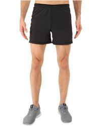 Smartwool - Phd 5 Shorts (graphite) Men's Shorts - Lyst