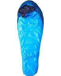 Marmot - Trestles 15 (cobalt Blue/blue Night) Outdoor Sports Equipment - Lyst