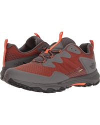 The North Face - Ultra Fastpack Iii Gtx® - Lyst
