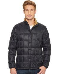 Mountain Hardwear - Packdown Jacket - Lyst