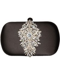 Badgley Mischka - Aurora - Lyst