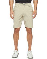 Linksoul - Ls651 Boardwalker Shorts (black) Men's Shorts - Lyst