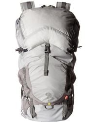 Mountain Hardwear | Rainshadowtm 36 Outdry® | Lyst