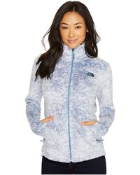 85c0e7254fb8 Lyst - Shop Women s The North Face Jackets from  80 - Page 63