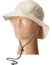 Under Armour - Ua Warrior Bucket Hat - Lyst