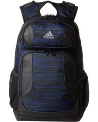 adidas - Strength Backpack - Lyst