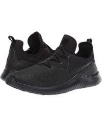 561fb18a0fd5 Lyst - Nike Air Max 1 Ultra 2.0 Essential Black black Wolf Grey ...