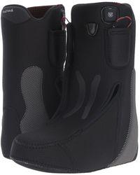 Burton - Toaster Liner '17 (black) Men's Cold Weather Boots - Lyst