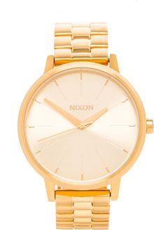 Nixon The Kensington - Lyst