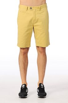 Ted Baker Short Gs16bagend - Lyst