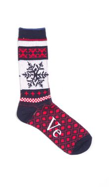 Vanishing Elephant Ve Socks - Lyst