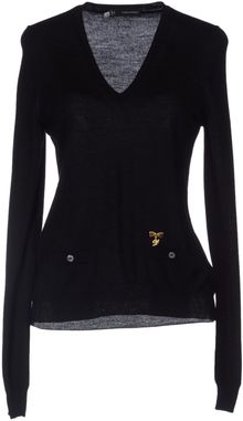 DSquared2 Jumper - Lyst