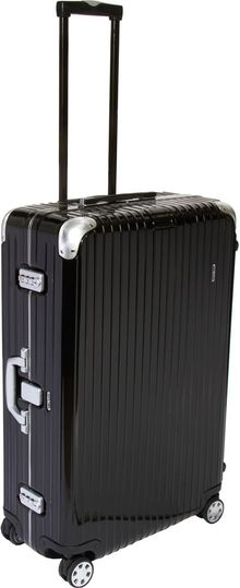 Rimowa 32 Limbo Multi-wheel Jumbo Trolley - Lyst