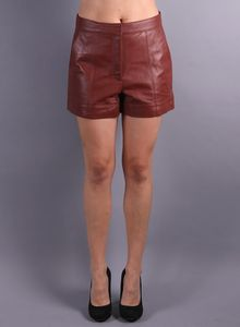Tibi 
