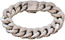 Demaglie Braided Bracelet - Lyst